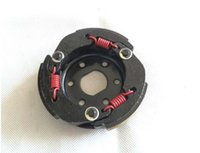 Wholesale Performance Racing Engine Clutch Assembly GY6 QMB cc Scooter