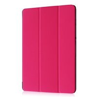acer iconia stylus - Luxury PU Leather Cover for Acer Iconia Tab A3 A40 Inch Tablet Case Three Folding Stylus Pen