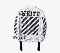 achat en gros de mens marques bon marché vestes-Veste blanche à bas prix pour homme streetwear jaqueta masculina hip hop veste et manteaux homme veste et veste