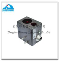 aluminum casting machinery - Heidelberg Printing Machinery Sensor