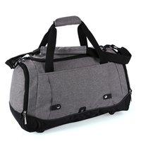 Wholesale Factory direct portable storage bag portable shoulder cross section square bag portable bag