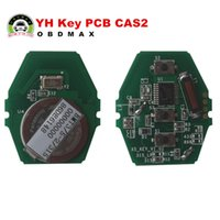 Wholesale YH Key PCB CAS2 for BMW Series without Key Shell MHZ