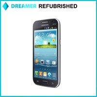 Android android parts - Original Refurbished GALAXY Win I8552 inch Quad Core RAM ROM MP GSM HSPA part