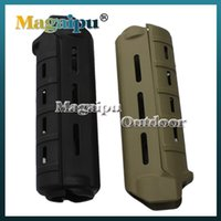 Wholesale Hunting inch Hand Guard Carbin Length for airsoft AR15 M4