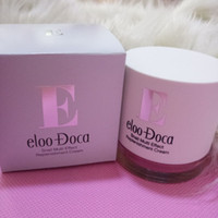 Wholesale France AI Lu eloo Doca multi effect water burst card snail ML white snail Cream Cream