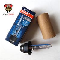 auto parts lot - 2pcs Auto Parts D2R K CBI K Hid Bulbs Xenon Bulb V W