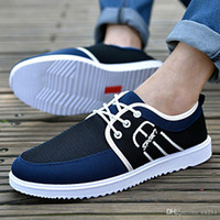 basketball court nets - yelle summer male shoes men breathable mesh antiskid shoes sneakers net surface motion recreational canvas shoes men s shoes basketball