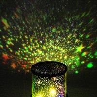 amazing flashlights - ndoor Lighting Night Lights Amazing Star Master Home LED Starry Sky Night light Cosmos Master Projector Night Lamp Flashlight Christmas G