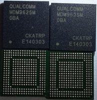 bb dvd - original MDM9625M OBA baseband CPU ic for iphone Plus G LTE chip modem processor U BB RF