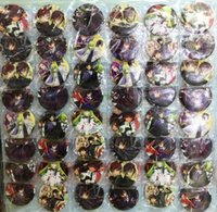 badge codes - CODE GEASS CM set PIN BACK BADGES BUTTONS NEW FOR PARTY CLOTH BAG GIFT ANIME CARTOON GAME MOVIE COLLECTION
