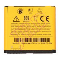aria battery - 1200mAh BB92100 BA S430 Battery For HTC Aria A6366 Aria A6380 Liberty HD Mini T5555 Aria Batterie Batterij Bateria AKKU