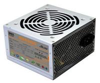 Wholesale PCCOOLER W VAC input ATX PC power supply unit PSU QUZHUZHE S400