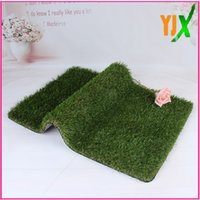 artificial hand price - 201640 cm artificial plastic grass mat and good quality reasonable price multi colors cleaning door mat