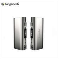 Wholesale 3pcs Kangertech Kbox Mini Platinum W Box Mod Temperature Control VV VW Kbox Mini Mod vs Kanger Kbox w TC