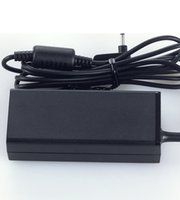 acer power switch - Original New AC Adapter Power Supply V A for Acer Switching Adapter by China Post