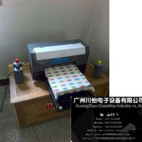 Wholesale Grament printer Tshirt printer with direct printing