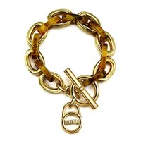bangle magazine - fashion magazine retro charm bracelet star street beat exaggerated Jewelry Bracelet