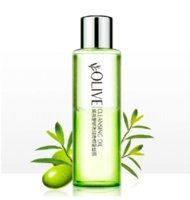 Cheap Olive Oil Eye And Lips Makeup Remover Cleansing Oil Demaquilante oil of beauty lotion oil painting of still life