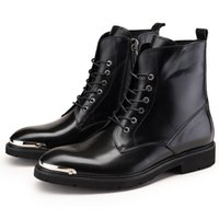 Cheap Motorcycle Boots Steel Toe | Free Shipping Motorcycle Boots ...