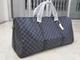 bags luggage - Holdall women travel bags famous classical designer hot sale high quality men shoulder duffel bags carry on luggage keepall bag