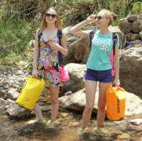 Wholesale 10L L PVC Waterproof Rafting Bag Dry Bag For Travelling Rafting Boating Kayaking Canoeing Camping Snowboarding