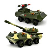 armored vehicles - Army Inertial toy tank armored vehicle missile radar air defense artillery tanks demining military toy tank models toys for boys army toys