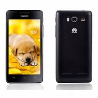 Android 4.0 <b>Huawei</b> U9508 Honor 2 Quad Core CPU de 1,4 GHz RAM 2G 4.5