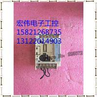 Wholesale No domestic PLC extension FX1S mt photo quality guarantee