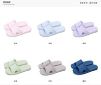 Wholesale 2016 Lightweight NON Slip Summer Home bathroom slippers