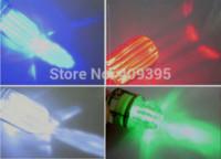 Глубоководные огни Цены-10pcs 2000m / 300 часов макс LED рыбалка света Глубокая вода Рыбалка светодиодную рыболовные приманки супер хорошее качество Свободная перевозка груза