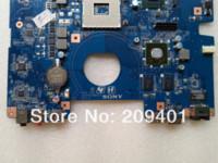 Wholesale For Sony MXB MBX DA0HK2MB6E0 Motherboard amp Tested Motherboards Cheap Motherboards Cheap Motherboards