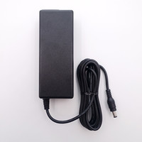 Wholesale Original New Laptop AC Adapter V A Charger for Delta MM Inner Diameter Switching Adapter by China Post