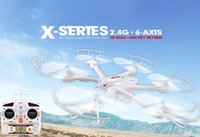 best rc car battery - MJX X600C G Axis RC Drone With MP Wifi FPV C4005 Camera more powerful than quadcopter RC Aircraft Best Gift X5C X5SW