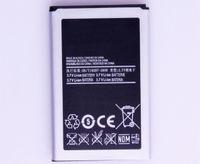 Wholesale OEM EB504465VU Battery For Samsung I8700 I8910 I5800 B7300 S8500 S8530
