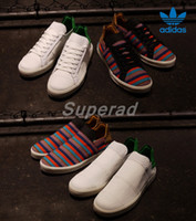 Adidas Superstar Pharrell Italia