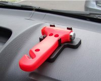 auto wiper motor - Escape tool Auto safety hammer red Broken window wiper motor