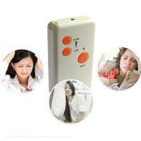 Wholesale Electronic Sleep Equipment Easy To Sleep Treasure A Device For Insomnia Instrument Sleep Good Companion TV Shopping