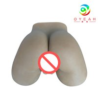 Wholesale Car Sex - Adult supplies wholesale car bottom Yin hip mold male masturbation supplies men travel to carry health supplies solid sex doll