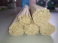 Wholesale diffuser camera Premium Rattan rattan sticks reed diffuser sticks rattan stick quot x mm stick mop