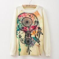 Wholesale 2015 New Wool Warm Sweater Women Coat Female Coat Pullovers Women Turtlenecks Women S Turtleneck Winter Sweater Kardegan