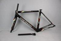 cervelo s3 - 2016 new cervelo s5 T1000 ud carbon fiber road racing bike frame bicycle frameset frames sell S3 R5 C60 giant merida time