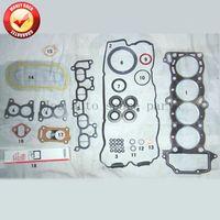 Wholesale GA15DS Engine Full gasket set kit for Nissan Sunny Pulsar NX Coupe JDM Wingroad AD van L cc Y25