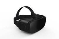 Wholesale Mobile All In One VR D panoramic personal mobile VR online theater