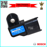 Wholesale Original Boost Pressure Sensor MAP Sensor For Vauxhall Vectra Signum Zafira Astra Frontera