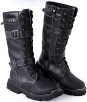 Combat Boots Size 11 Price Comparison | Buy Cheapest Combat Boots ...