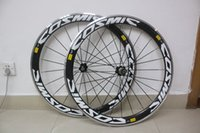 Wholesale 2016 T1000 k NEW TOP carbon road wheels C mm Aluminum alloy brake surface racing bike rim bicycle cycling Clincher wheelset