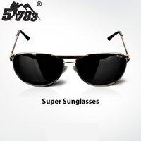 Al por mayor-51783 2016 Vapor Nueva gótico punk Eyewear de la moda del verano fresco gafas de sol de las mujeres de los hombres marca con Gafas de sol