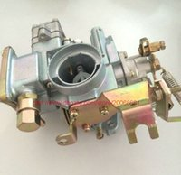Wholesale New Replacement Suzuki ST20 Carburator OEM good price High Quality Carburetor