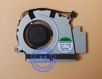 acer hummingbird - New Original Laptop cooling fan for Acer S5 S5 EG50040V1 C050 S9A Hummingbird