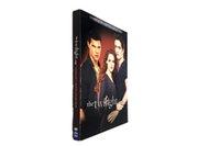Wholesale The Twilight Saga Movie Collection Disc Set US Version Boxset Brand New